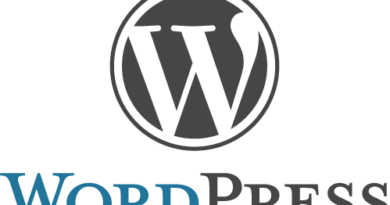 wordpress-logo-optz - Revisioni