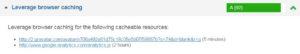 Risultato per Caching attivo- tool online