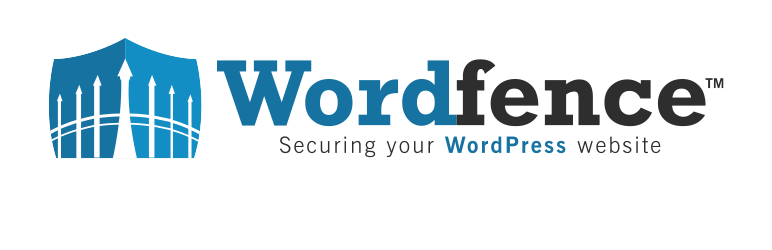 Wordfence Banner - Sicurezza WordPress