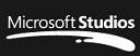 Microsoft Studio - I siti che non ti aspetti che usano WordPress