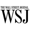 Wall Street Journal - I siti che non ti aspetti che usano WordPress
