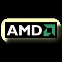 Logo AMD - I siti che non ti aspetti che usano WordPress