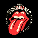the-rolling-stones - Siti famosi che usano WordPress