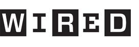 Wired.it - I siti che non ti aspetti che usano WordPress