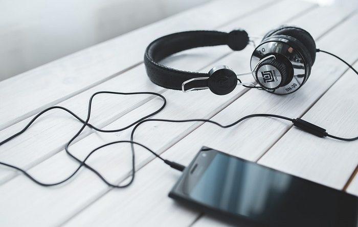 I migliori smartphone per ascoltare la musica del 2017