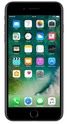 IPhone 7 - I migliori smartphone per ascoltare musica