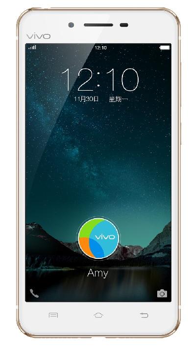Vivo X6 - I migliori Smartphone per ascoltare musica