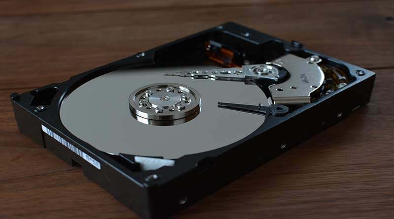 I migliori HDD per NAS