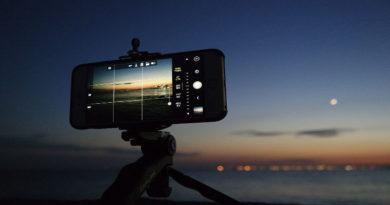 I migliori Smartphone per foto del 2018 - Copertina