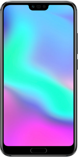 I migliori Smartphone per foto del 2018 - Honor10