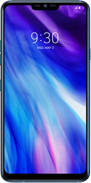 I migliori Smartphone per foto del 2018 - LG G7