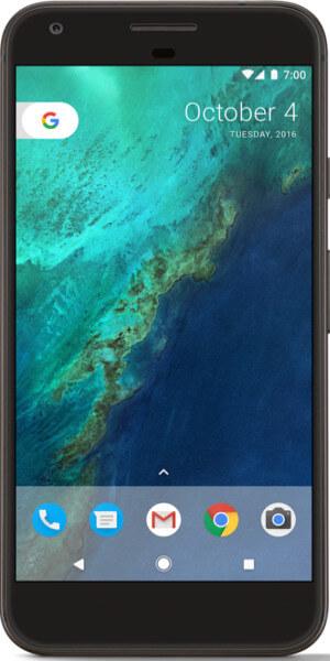 I migliori Smartphone per foto del 2018 - PixelXL