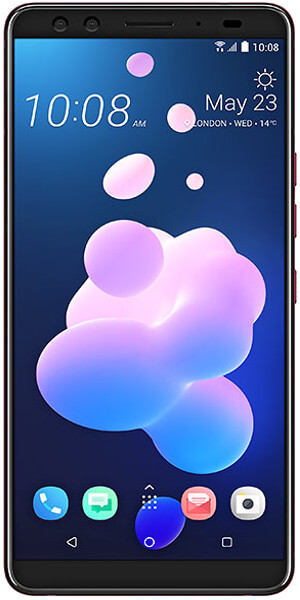 I migliori Smartphone per foto del 2018 - U12