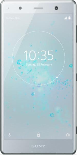 I migliori Smartphone per foto del 2018 - XZ2