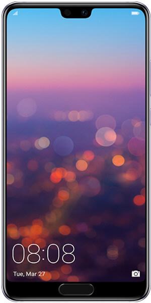 I migliori Smartphone per foto del 2018 - p20pro