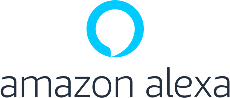 Amazon Alexa ora parla Italiano