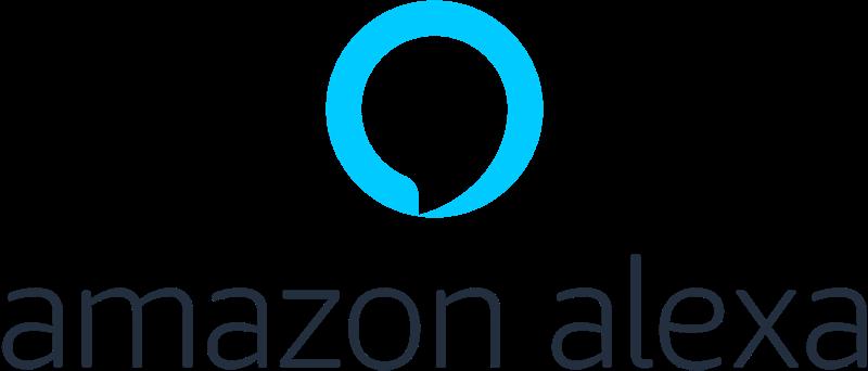 Amazon Alexa ora parla Italiano