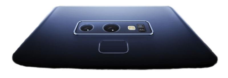Recensione-Galaxy-Note-9--- Camera