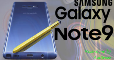 Recensione-Galaxy-Note-9---Copertina