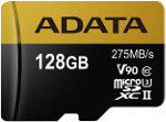 migliori MicroSD per Action Cam e Droni - Adata Premier