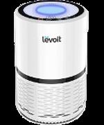 Migliori purificatori d'aria - Levoit