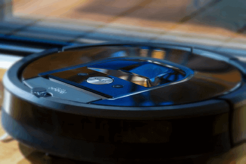 migliori robot aspirapolvere - Intro
