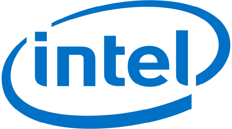 Server Nas casalingo per Plex Media server PMS - Intel CPU