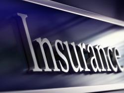 I domini più costosi al mondo - Insurance.com