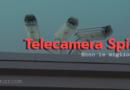 Le migliori telecamera spia