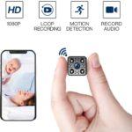 microtelecamera spia generico 2