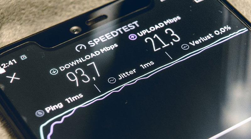 Miglior Amplificatore wifi - speed