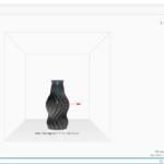 Luban - Recensione Snapmaker 2.0